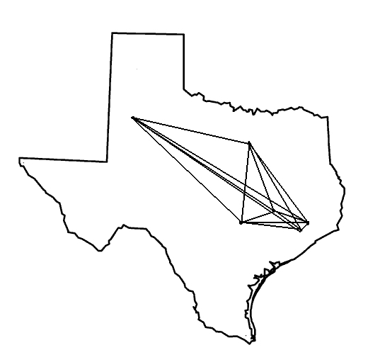 spring 2019 texas geometry and topology conference